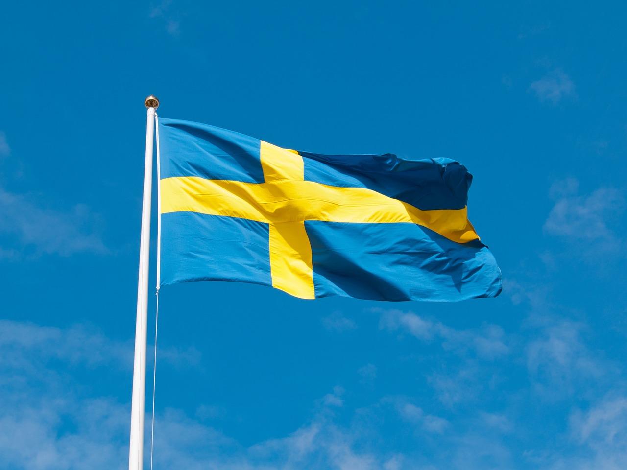 sweden-916799_1280.jpg