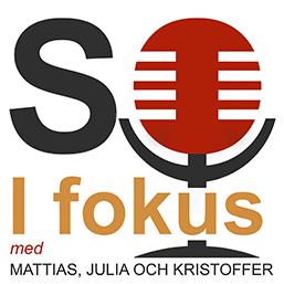 i-fokus-podcast-logga-so-rummet (1)