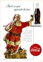 santa-coke2-lg.jpg
