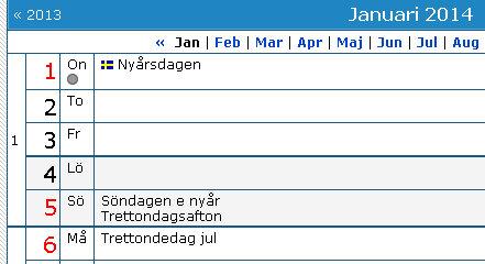 Fullskärmsinfångning 2013-12-30 175531