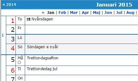 Fullskärmsinfångning 2014-12-031