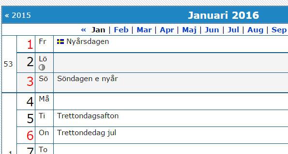 Fullskärmsinfångning 2015-12-27 164131.jpg