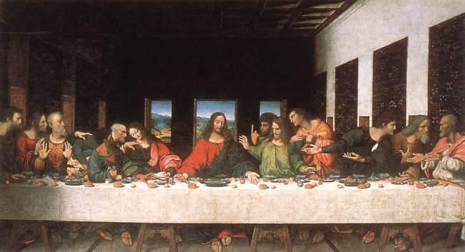 Leonardo_da_Vinci_-_Last_Supper_(copy)_-_WGA12732