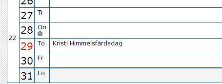 Fullskärmsinfångning 2014-04-17 011319