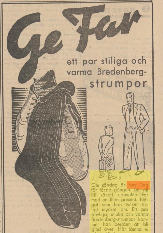 farsdag1932.png