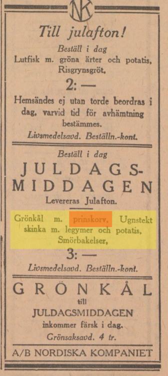svd1924.png