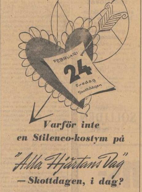 ahd1956