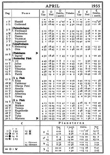 Fullskärmsinfångning 2014-04-21 093222