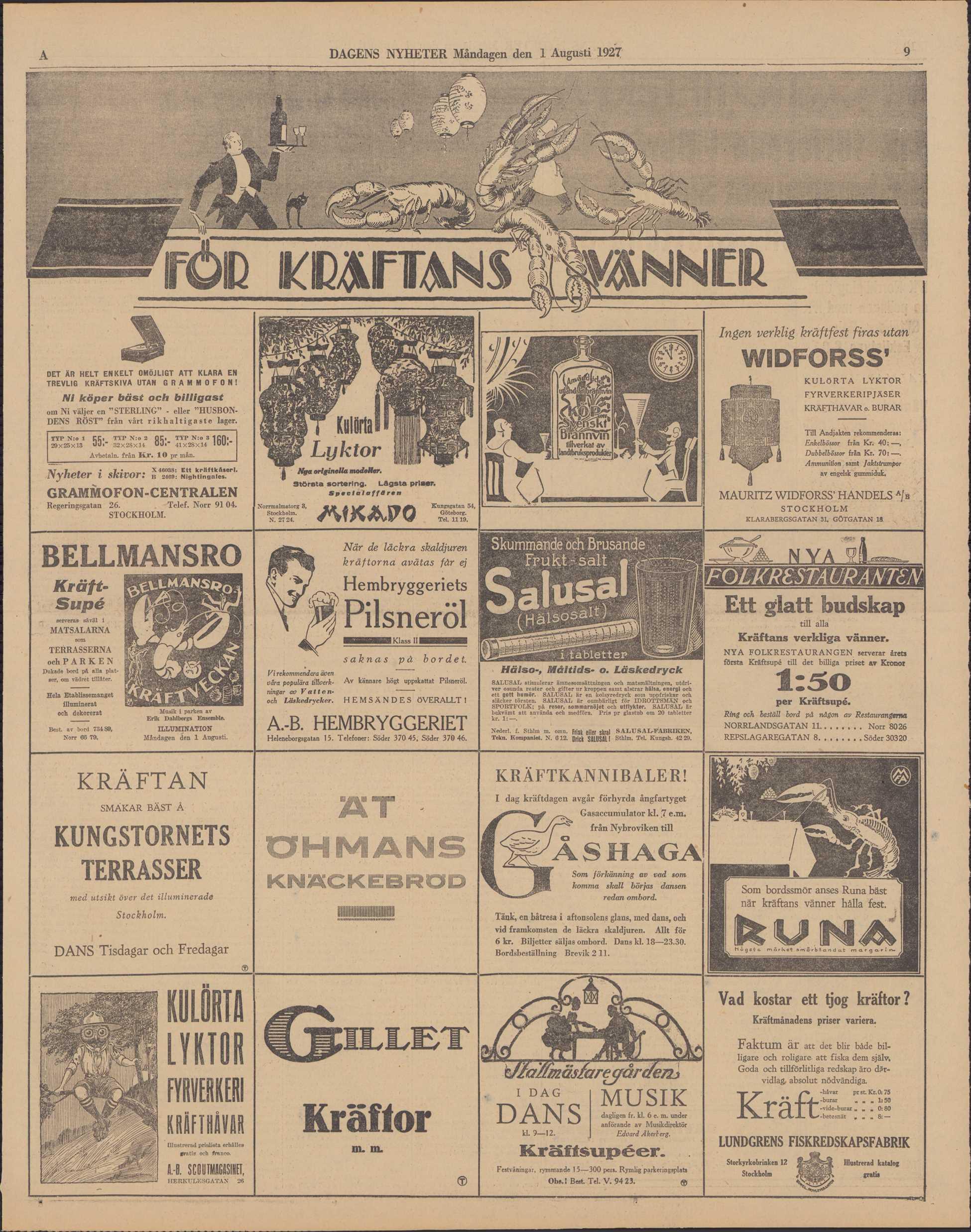helbild-dagens-nyheter-mandag-1-augusti-1927-sida-9_1950.jpeg