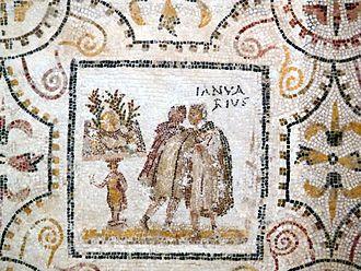 330px-Sousse_mosaic_calendar_January