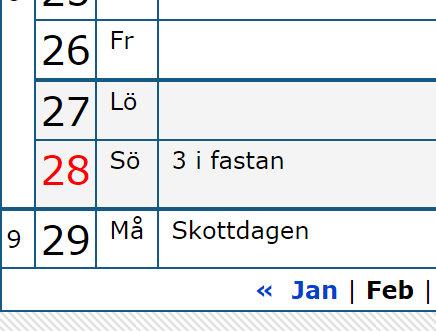 Fullskärmsinfångning 2015-12-26 111108