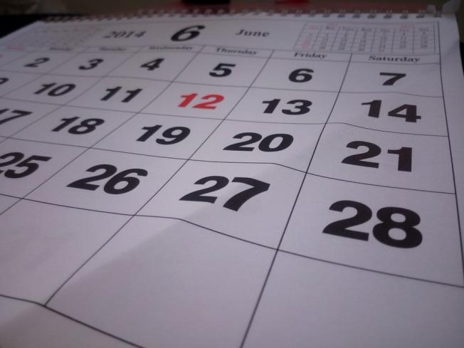 calendar-612420_960_720