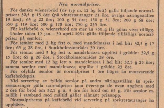 SvD 19 1 1951 2de230ee2e016