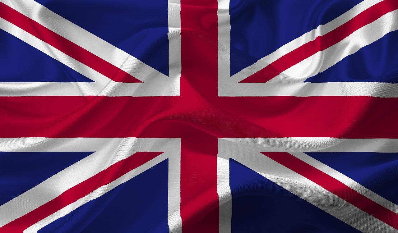 flag-2079064_1280.jpg