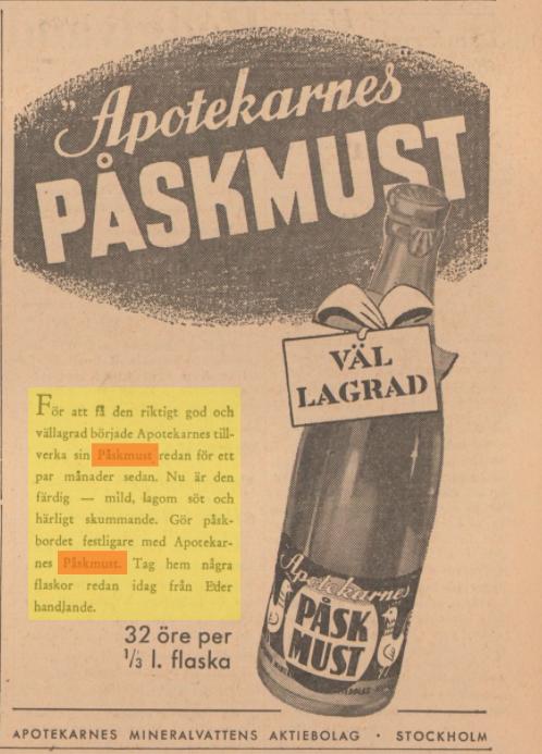 Dating Pabst ölflaskor