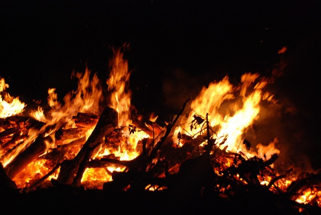 fire-2816269_1280.jpg