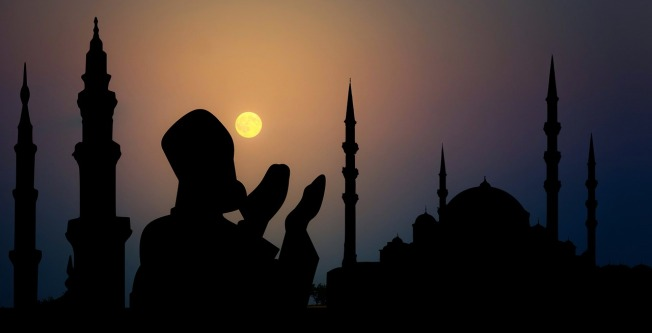 ramadan-3380068_1280.jpg