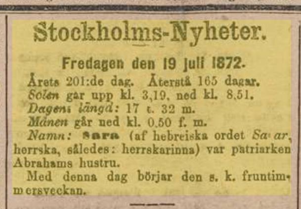 Norrmannen vill ha minnesdag 22 juli