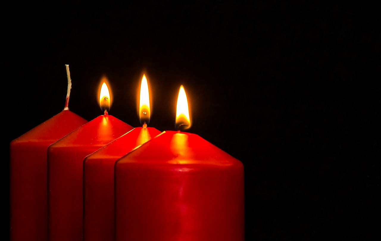 advent-1883826_1280.jpg