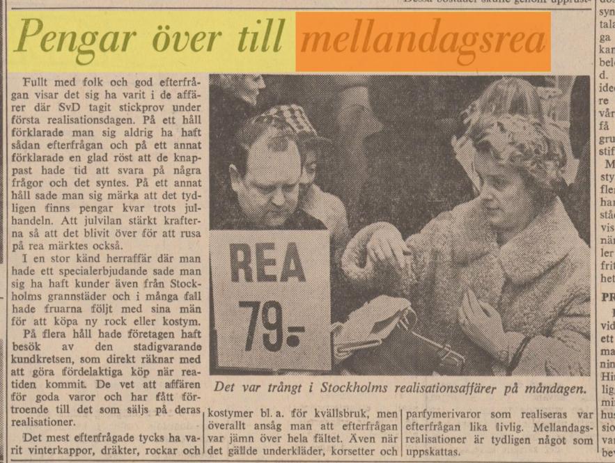 svd1965.png